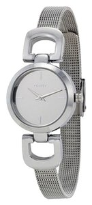 dkny DKNY NY2100 Stainless Steel Mesh Bracelet 24mm Ladies Watch