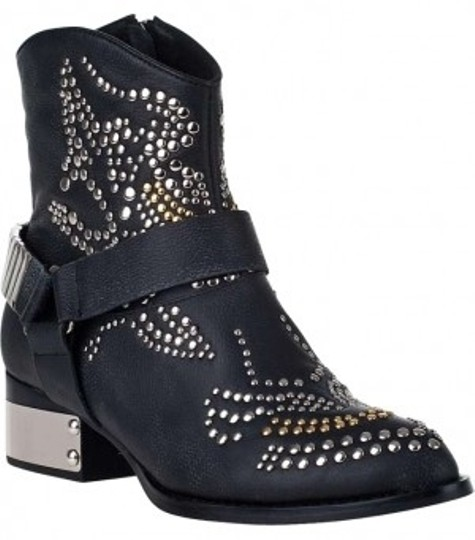 Preload https://img-static.tradesy.com/item/157685/jeffrey-campbell-black-presley-bootsbooties-size-us-9-0-0-540-540.jpg