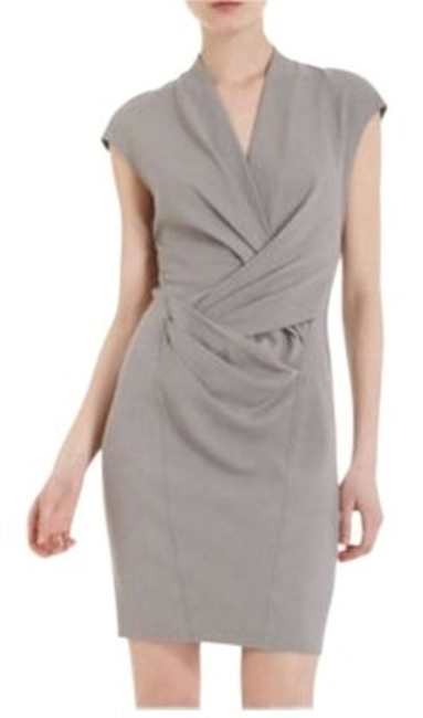 Preload https://img-static.tradesy.com/item/157694/helmut-lang-gray-cedar-gathered-draped-in-cedar-above-knee-workoffice-dress-size-4-s-0-0-650-650.jpg