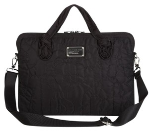 Marc by Marc Jacobs Marc Jacobs laptop case