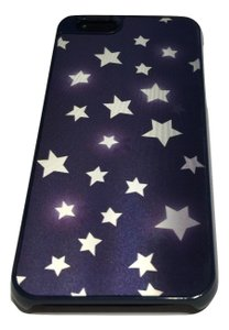 Kate Spade Kate Spade New York Lenticuliar Night Sky Holographic iPhone 6 Hardshell Case WIRU0369
