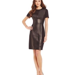 Antonio Melani Dress