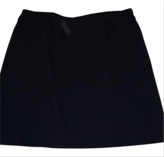 Preload https://img-static.tradesy.com/item/157717/inc-international-concepts-black-barolo-miniskirt-size-petite-10-m-0-0-650-650.jpg