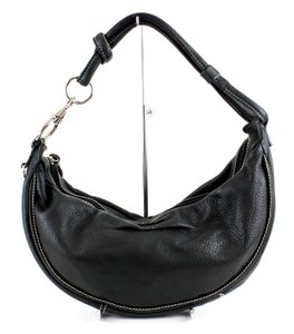 Fossil Leather Hardware B98 Hobo Bag