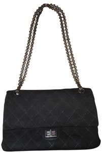 Chanel Reissue Shoulder Bag