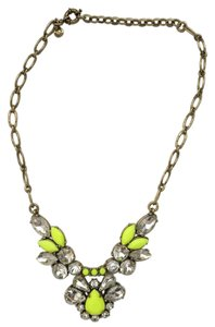J.Crew J Crew Necklace