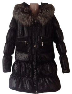 Vov Snow Jacket