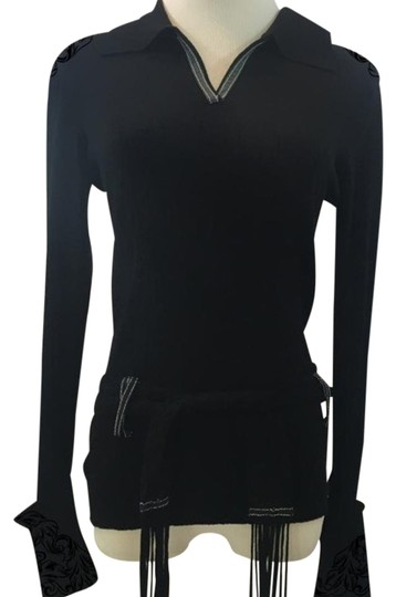 c9349d6d8c6 cheap Willi Smith Sweater - 69% Off Retail - kdb.co.ke