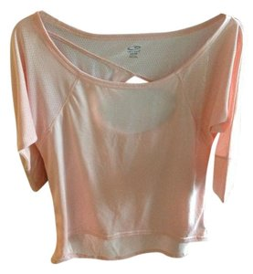 Champion Top Light pink