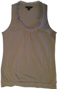 Banana Republic Summer Sleeveless Summer Tank Lightweight Top