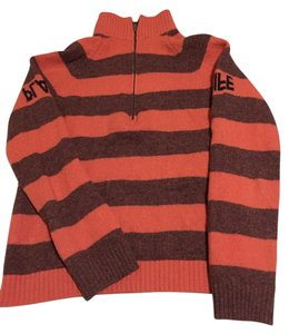 Made in Italy of Benetton Sweater