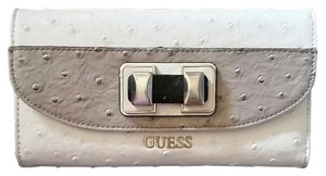 Guess Guess Leather Wallet
