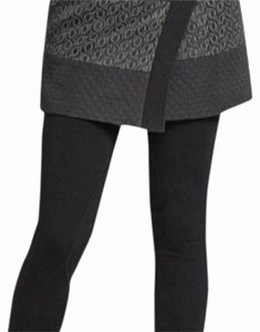 Cabi wrap skirt Mini Skirt
