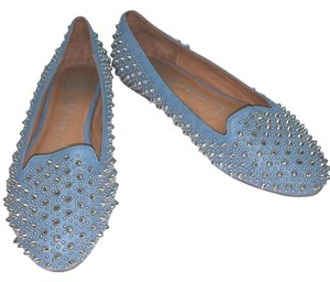 Jeffrey Campbell Spike Flats