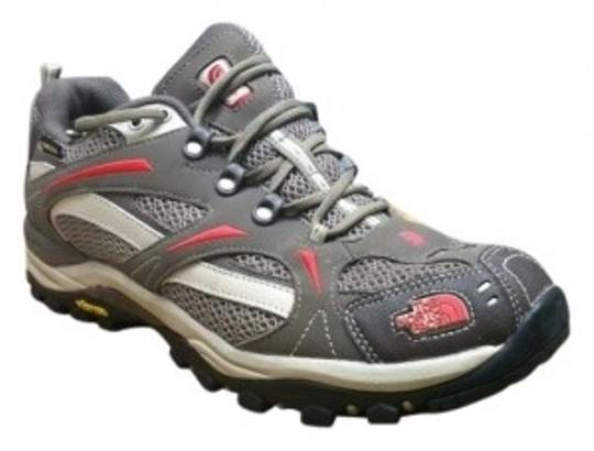 Preload https://item5.tradesy.com/images/the-north-face-classic-khaki-chrysanthemum-red-waterproof-hiking-with-vibram-technology-sneakers-siz-15784-0-0.jpg?width=440&height=440