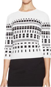 Narciso Rodriguez Sweater