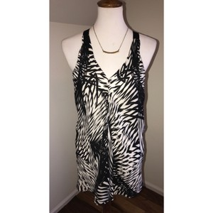 Ramy Brook Size L Lisa Nwt Free Shipping Top