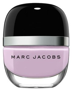 Marc Jacobs New marc Jacobs Nail Vernis