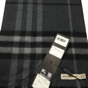 Burberry Burberry Dark Charcoal
