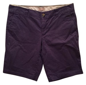 Dockers Bermuda Shorts Blue
