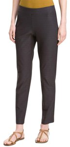 Eileen Fisher Skinny Pants graphite Gray