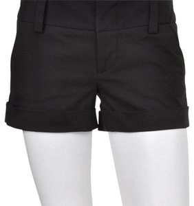 Alice + Olivia Dress Shorts