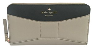 Kate Spade Bow Wallet