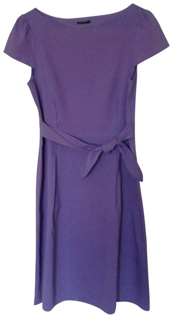 Preload https://item4.tradesy.com/images/theory-lavender-workoffice-dress-size-8-m-157903-0-0.jpg?width=400&height=650