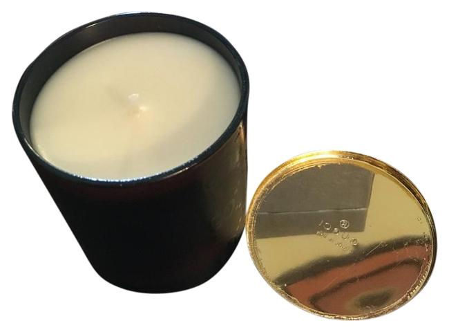 Item - Candle
