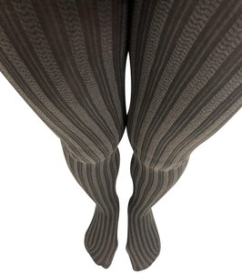 Other Gray Stocking Tights - New without tags!