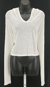 Sweet Claire Textured Sweater