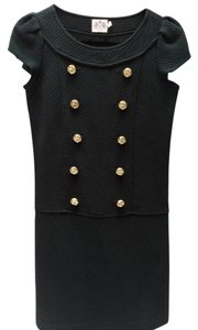 Juicy Couture Classic Dress