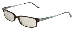 Paul Smith PS 263 OTOX sunglasses eyeglasses