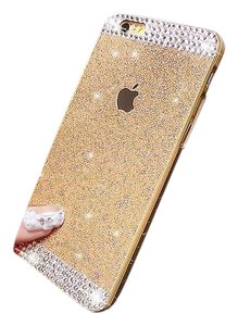 cellphonecover 2016 Best Unique New Gold Cover For iPhone 7 6 And 6 Plus 6S Cases