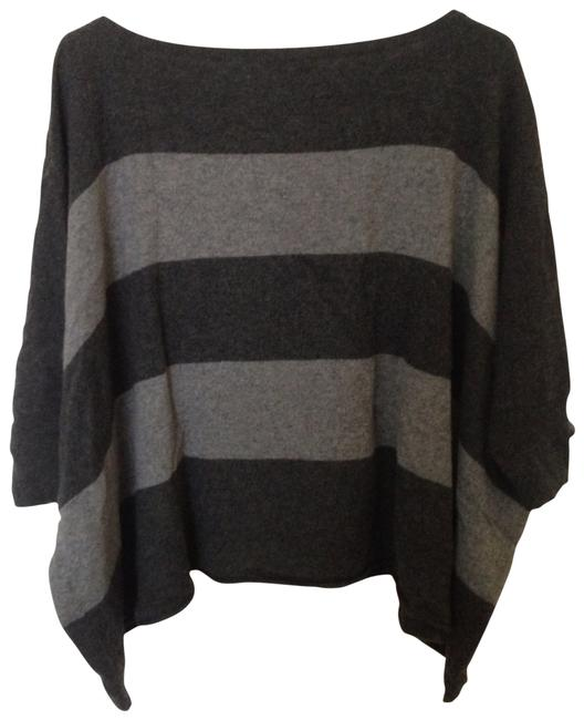 Preload https://item1.tradesy.com/images/vince-gray-sweaterpullover-size-4-s-157945-0-0.jpg?width=400&height=650