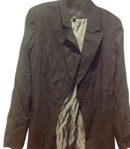 Express Express suit jacket, fully lined and like new.