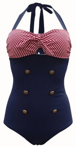 Other Sailor Swimsuit (different sizes available)