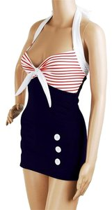 Sailor Swimsuit (different sizes available)