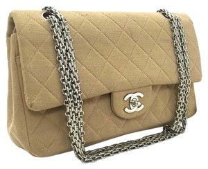 Chanel Medium 2.55 255 Shoulder Bag