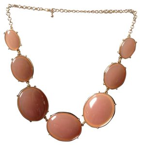 New York & Company Statement necklace