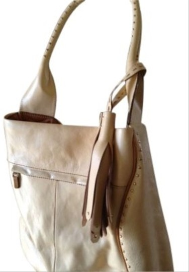 Preload https://item2.tradesy.com/images/sophia-w-studa-and-large-tassel-chamois-with-british-tan-trim-leather-hobo-bag-157966-0-0.jpg?width=440&height=440