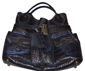 Just Cavalli Satchel