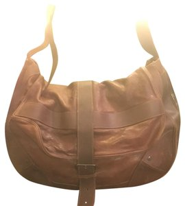 Neil Barrett Satchel in brown