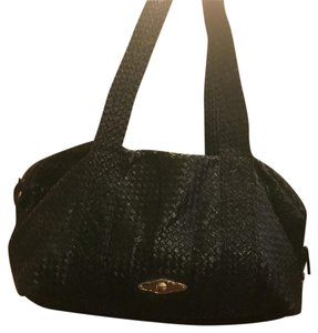 Elliot Lucca Shoulder Bag