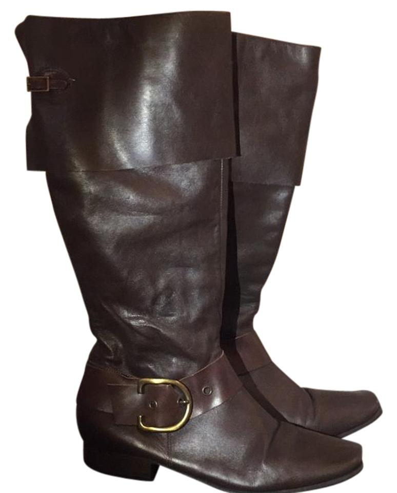 Brown Brown Brown Classic Boots/Booties 38953d