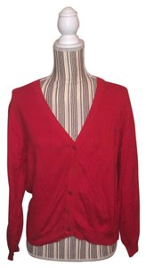 Carroll Reed Cardigan