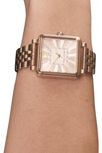 Marc Jacobs Marc Jacobs Vic Watch