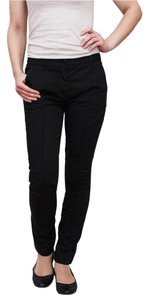 Missoni Skinny Pants BLACK