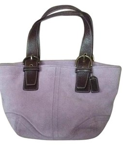 Coach Functional Hobo Bag