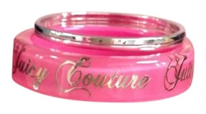 Juicy Couture Bangles